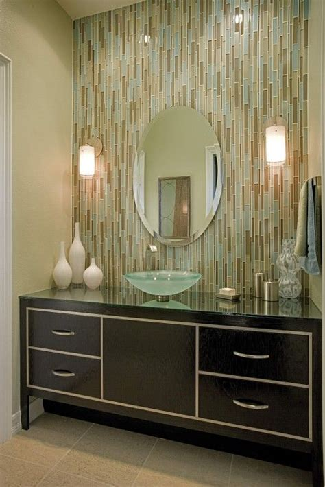 41 best images about tile work bathroom mirror on