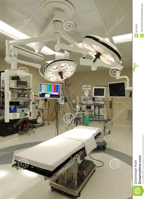 operating room pictures operating room royalty free stock photo image 9614055