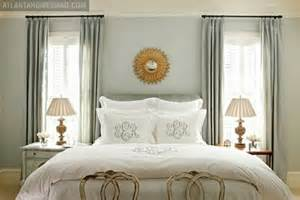 Monogram Bed by The Monogrammed Bed Make It Your Own The Kellogg Collection