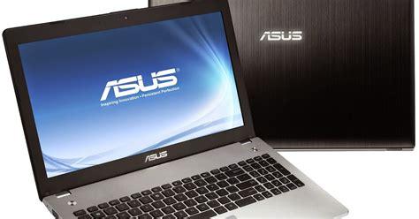 Notebook Asus Terbaru Di Malaysia daftar harga laptop asus zenbook murah di indonesia