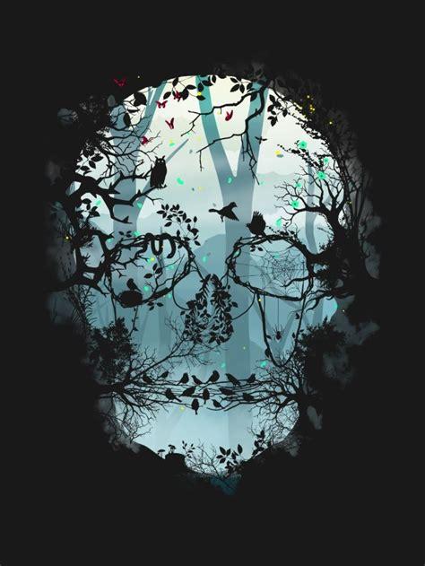 skull wallpaper pinterest best 25 skulls ideas on pinterest skull art skull