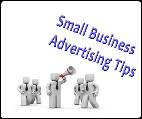 top 10 advertising tips for small business owners in