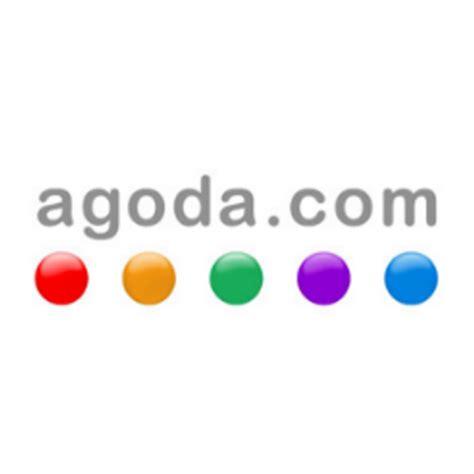 agoda twitter agoda on twitter quot アゴダで予約したが 変更 キャンセルの方法がわからない という声がよく聞かれ