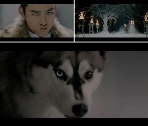 my lyrics taecyeon mv monday 2pm my house unitedkpop