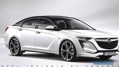 elit templates sticker opel insignia 2017 28 images opel insignia sports