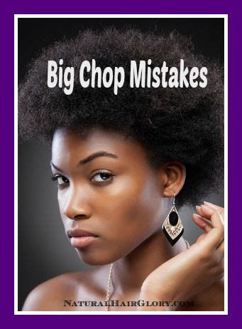 Big Chop Hairstyles by Big Chop Hair Hair Blogs Quot Big