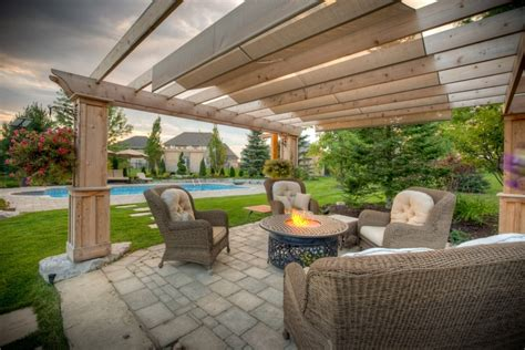 backyard bunker backyard bunker designs outdoor furniture design and ideas