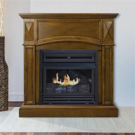 ventless gas fireplace installation do i need a permit to put in gas fireplace best image