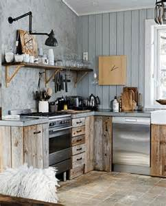 Kitchen Cabinets Rhode Island kitchens doin it cabin style aka you re the kitchen
