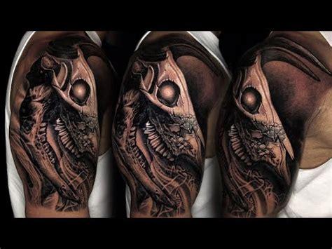 dwayne johnson longhorn tattoo dwayne johnson bull tattoo pictures to pin on pinterest