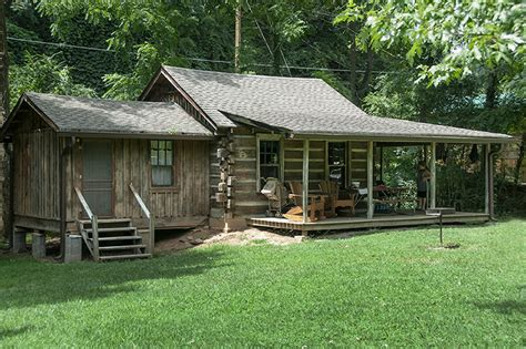 Pet Friendly Log Cabins by Pet Friendly Made Log Cabin Rental Near Bryson City