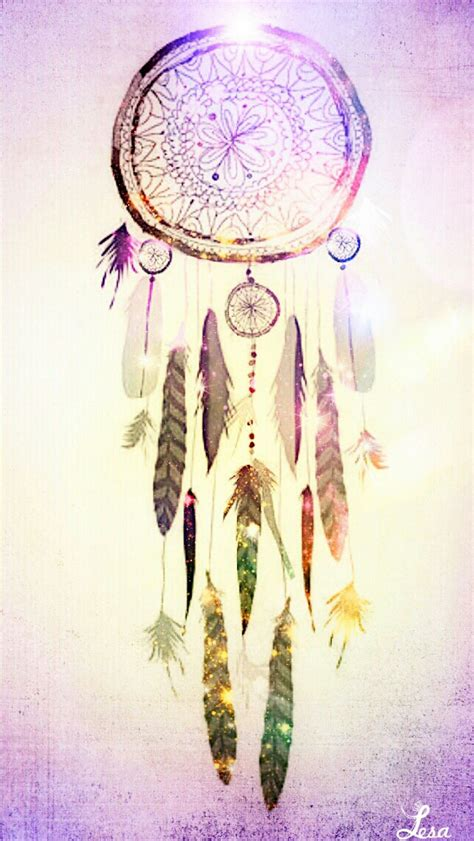wallpaper for iphone dream catcher american hippie art dreamcatcher wallpaper