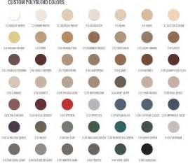 polyblend grout renew color chart polyblend grout renew color chart search new