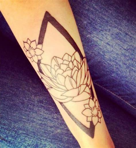 lotus tattoo lansdale 17 best ideas about red lotus tattoo on pinterest lotus