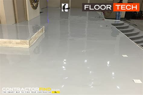 epoxy flooring in pretoria contractorfind co za