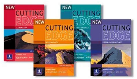 cutting edge a novel books cutting edge vk