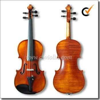 Handmade Violin Prices - great price parts advanced made violin vh200s