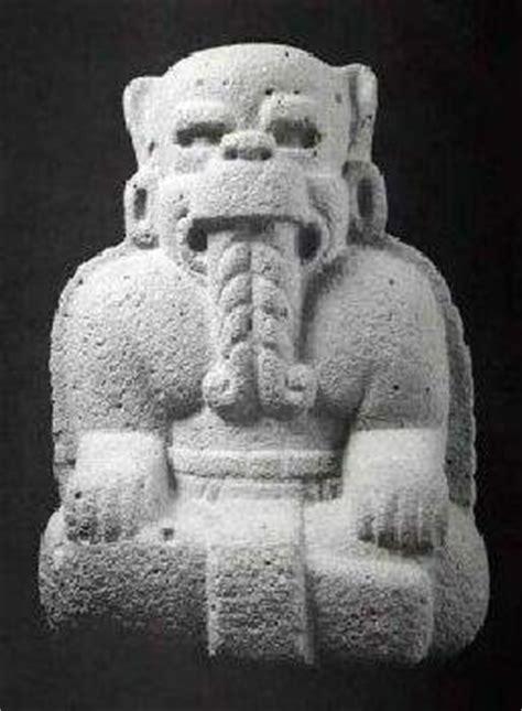 imagenes del jaguar de los olmecas cultura olmeca ecured