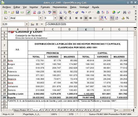 hoja excel para clculo de impuesto a la renta 2016 2015 el ciclo del agua hoja de calculo