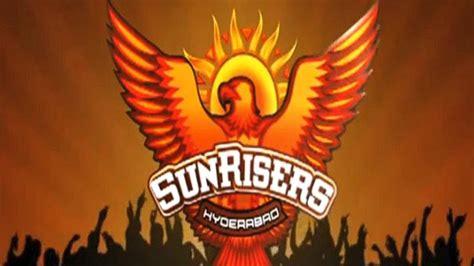 ipl 2016 sunrisers hyderabad team players superhdfx ipl t20 2016 sunrisers hyderabad team squad player list