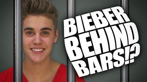 justin bieber arrested for a dui youtube justin bieber arrested youtube