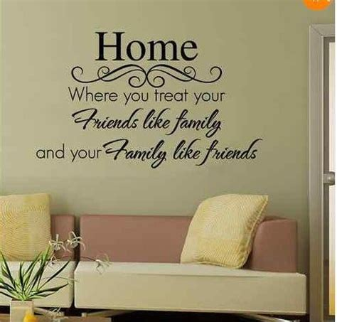 home decorating quotes home quotes and sayings home sweet home quote quotations