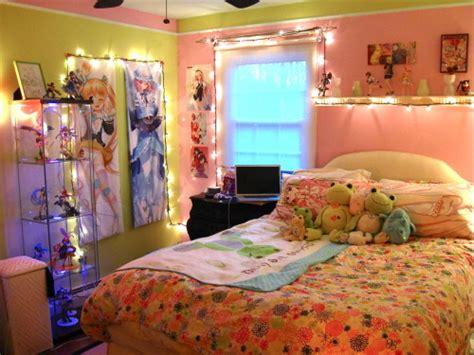 cute bedrooms tumblr cute room on tumblr