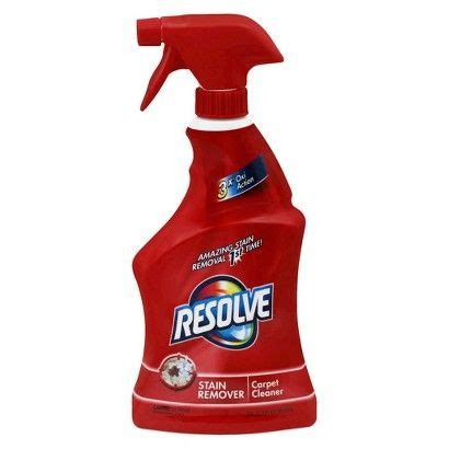 best rug stain remover 17 best ideas about removing carpet on rugs on carpet rug carpet and how to