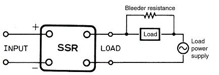 omron bleeder resistor bleeder resistor purpose 28 images mod your 151 how to guide page 23 how to read zener