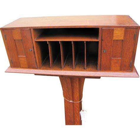 antique desk organizer antique desk organizer antique roll top desk organizer