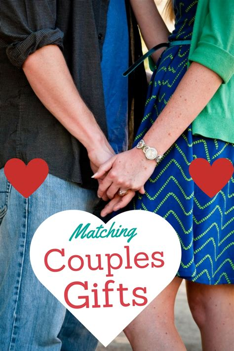 amazing couple christmas presenta adorably and couples gifts