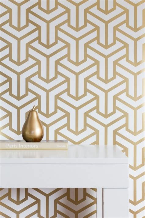 wall trends 8 interior wallpaper trends for 2016 the ace of space blog