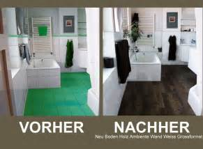 bad vorher nachher alle home wellness outlet exklusivit 228 t f 252 r jedermann