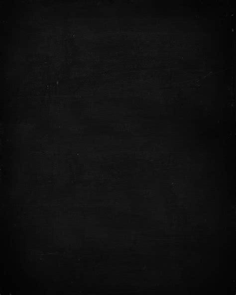 black chalkboard background freebie 16x20 quot 300dpi chalkboard background for your high