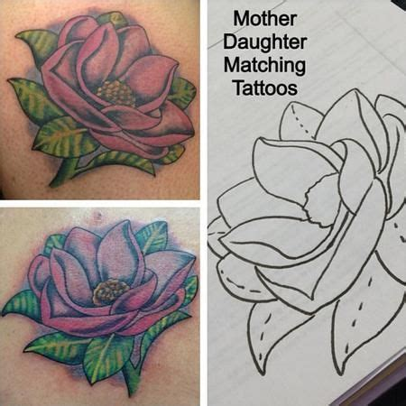 unique mother daughter tattoos 8 best butterfly tattoos unique images on
