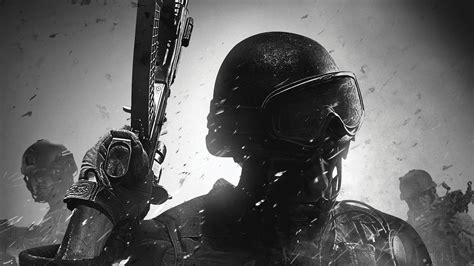 wallpaper android call of duty call of duty ghost 2016 wallpapers wallpaper cave