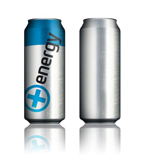 energy drink for your how bad energy drinks are for you find out indian