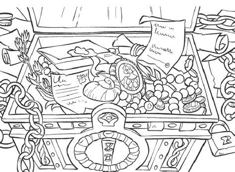 dibujos para colorear resultados de la b squeda pintar resultado de la b 250 squeda dibujos de piratas
