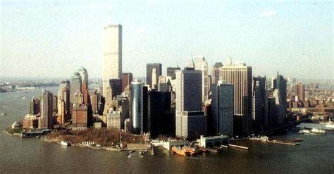 new york ciudad mas grande de estados unidos poblacion new york ciudad mas grande de estados unidos poblacion
