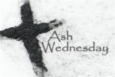 dust that dreams of reflections on lent and holy week books ash wednesday prince of peace catholic community