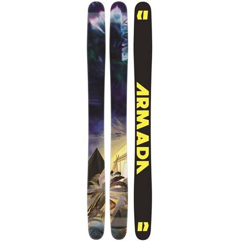 armada skis armada tstw skis s 2013 evo outlet