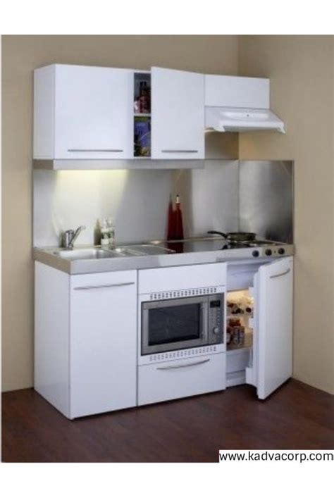 modular kitchen design for small area 100 small kitchen designs ideas with modern look