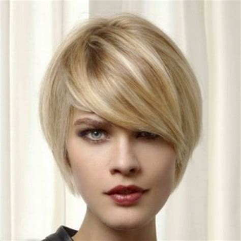 bobcat hair styles 15 tagli corti per le donne che hanno i immagini tagli capelli corti lisci