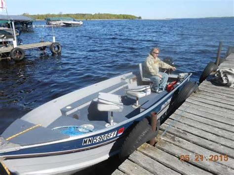 boat rental mn lakes boat rental pontoon rental mille lacs lake mn resort