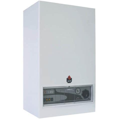 acv elektrische cv ketel e tech w22 21 6 kw a1002091