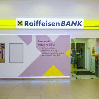 raiffeisen bank direkt direktnet banking raiffeisen bank