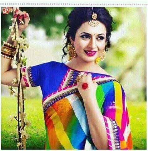 vivek dahiya on facebook couple vivek dahiya and divyanka tripathi dahiya fanpage