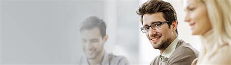 duales studium bank gehalt dualer studiengang bwl deutsche bank