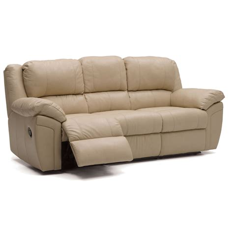 palliser reclining sofa palliser 41162 51 daley sofa recliner discount furniture