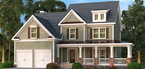 american home design inc vickery home plan american gables home designs